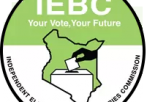 IEBC: MPs require qualifications to handle legislation