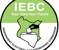 IEBC: MPs require qualifications to handle legislation