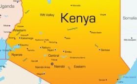 Kenya my Nation, My Pride